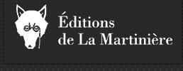 La Martiniere