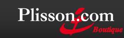 Plisson.com