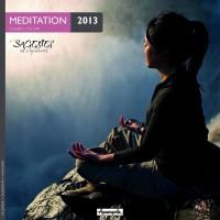 Calendrier Méditation