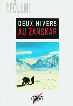 Couverture 2 hivers 1988