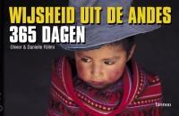 Révélatins couverture néerlandaise