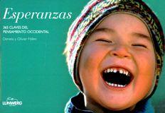 Espoirs couverture espagnole