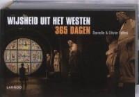 Espoirs couverture néerlandaise