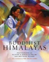 Himalaya bouddhiste couverture HNA