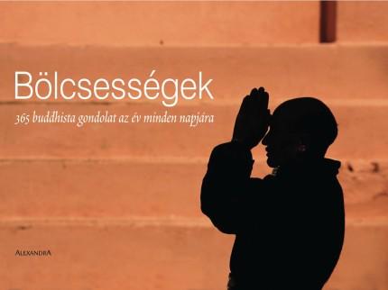 Offrandes couverture Hongrie