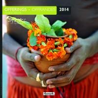 Offerings 2014