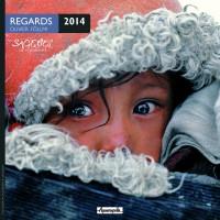 CAL REGARD 2014