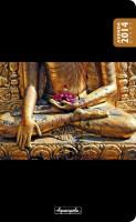 Agenda 2014 (Bouddha)