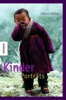 A hauteur d'enfants couverture allemande