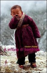 A hauteur d'enfant, italien