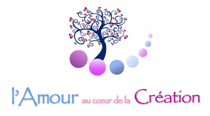 Amour-creation