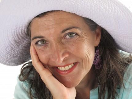 Danielle Föllmi